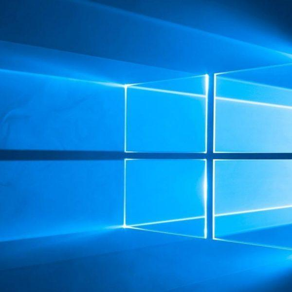 Поддержка Windows 7 официально заканчивается сегодня (windows 10 logo 100717399 large)