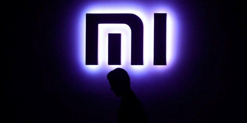 Xiaomi стала самой быстрорастущей компанией в четвёртом квартале 2019 года (xiaomi logo 1)
