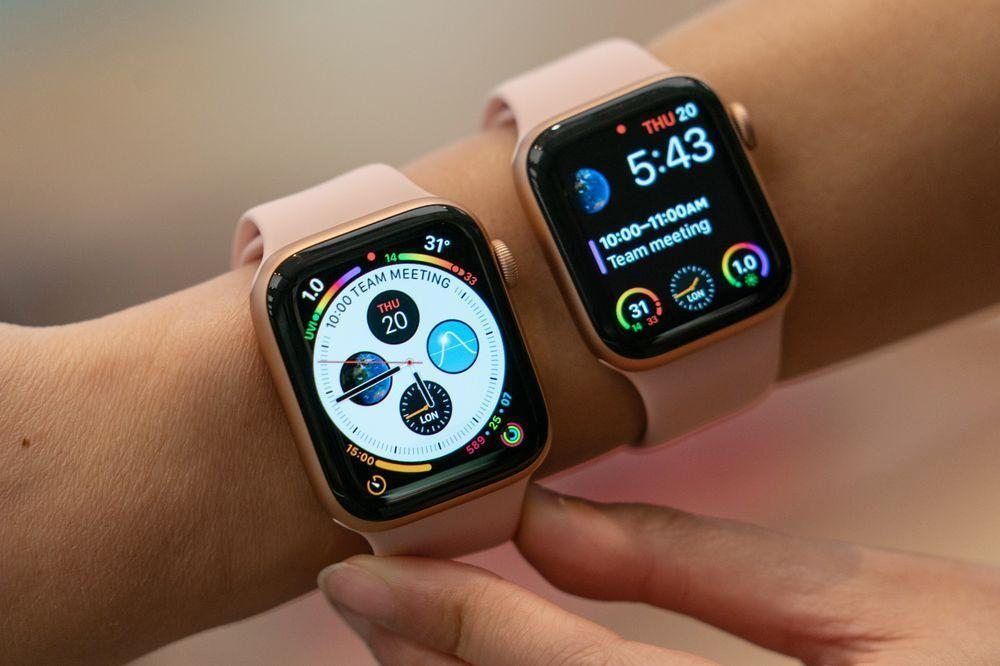 Apple продала больше Watch, чем все швейцарские бренды вместе взятые (1000x 1)