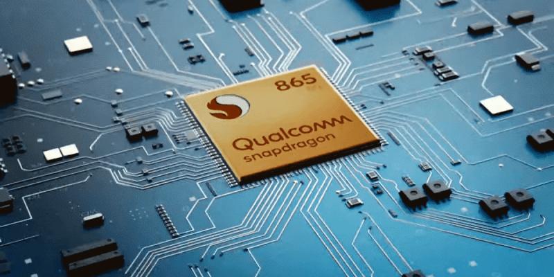 Qualcomm рассказала, какие будущие флагманы получат Snapdragon 865 (1244326)
