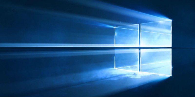 Анонсировали первый смартфон с ОС Windows 10 и поддержкой Andoid-приложений (1262361)
