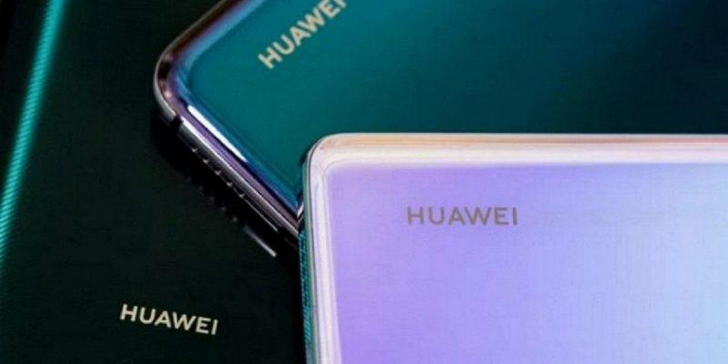 Huawei P40 и P40 Pro 5G появились в базе TENAA (1264727)