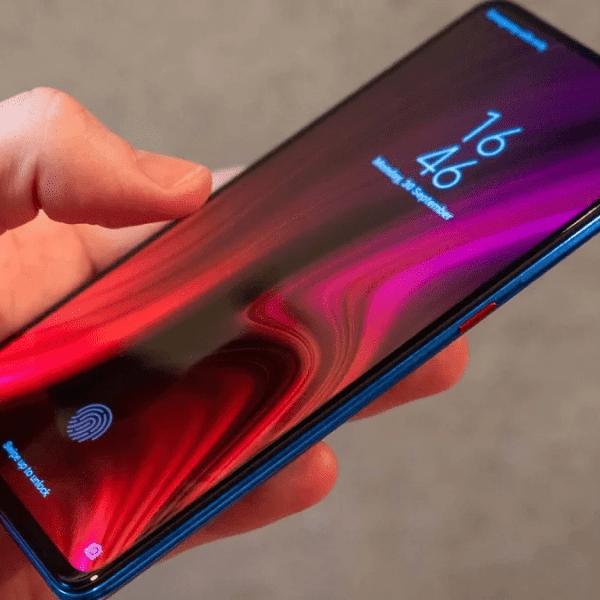 Xiaomi Mi 10 показали на официальном фото до запуска (1274928 large)