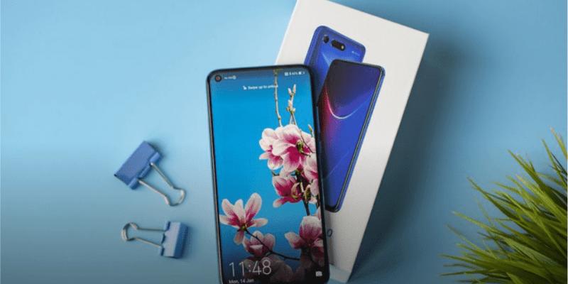 Слухи: смартфоны Honor 30 выпустят в апреле 2020 (147673 o)