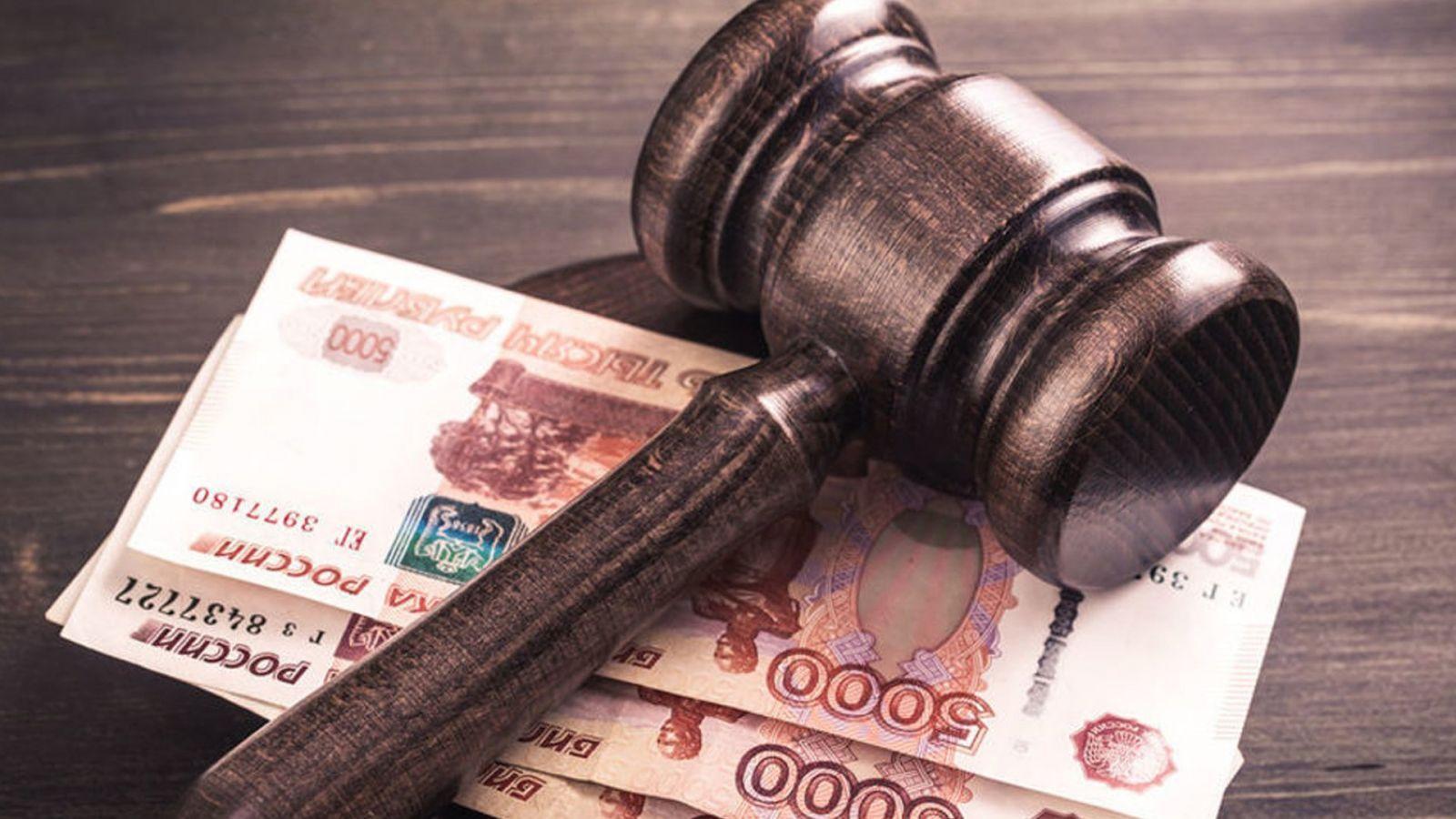 Россия собирается оштрафовать Google за нарушение закона о рекламе (1570693439 0481684713bd96a7e5685aae145b0220)