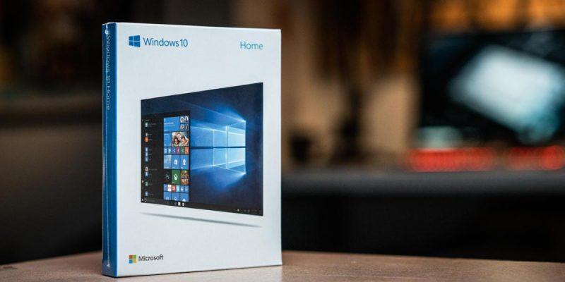 Microsoft частично обновила интерфейс Windows 10 (1573601662 dsc04344 final 100798940 large)