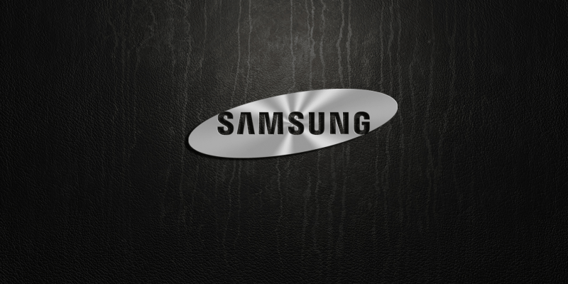 Samsung сможет извлечь выгоду из-за ситуации с коронавирусом (181174)