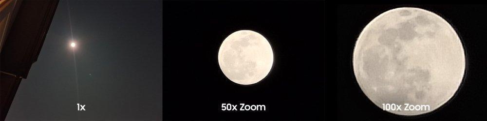 Samsung показала возможности камеры S20 Ultra на примере фотографий Луны (1caf62867ee44b288fd08b8bf5df8cd3 1 large)
