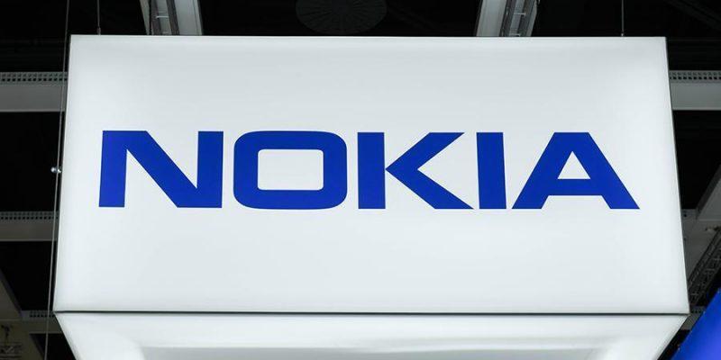 Nokia готовится выпустить новый кнопочный телефон (20190906 gaf u55 248)
