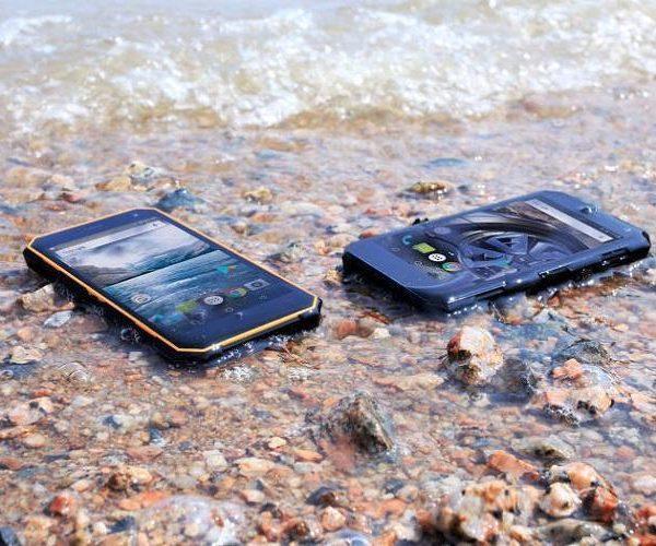 В Калуге откроется завод по производству защищённых смартфонов (2020 02 04 13 42 56)