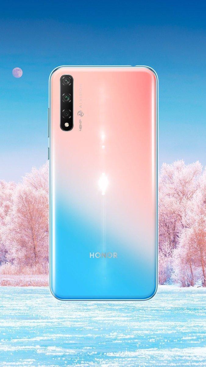 Доступный смартфон Honor 20 Lite поступил в продажу в России (2020 02 05 15 19 51)