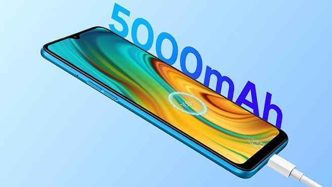 Компания Realme официально представила смартфон Realme C3 (2020 02 06 12 51 55)