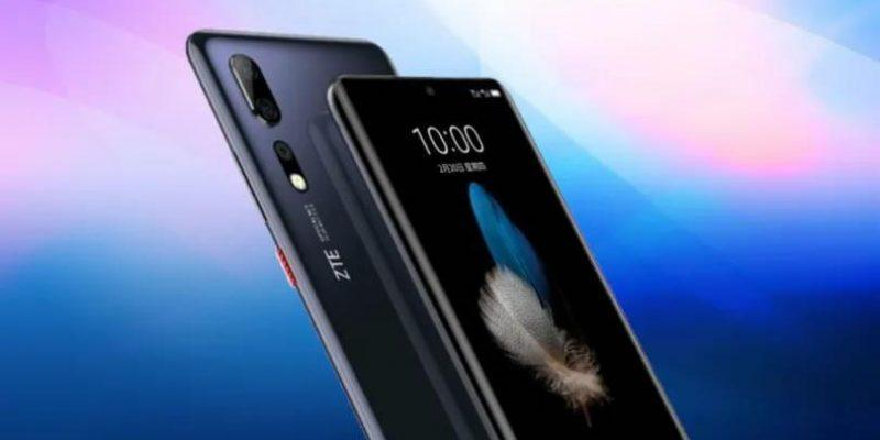 Флагманский смартфон ZTE Axon 10s Pro полностью рассекречен (2020 02 06 14 36 47)