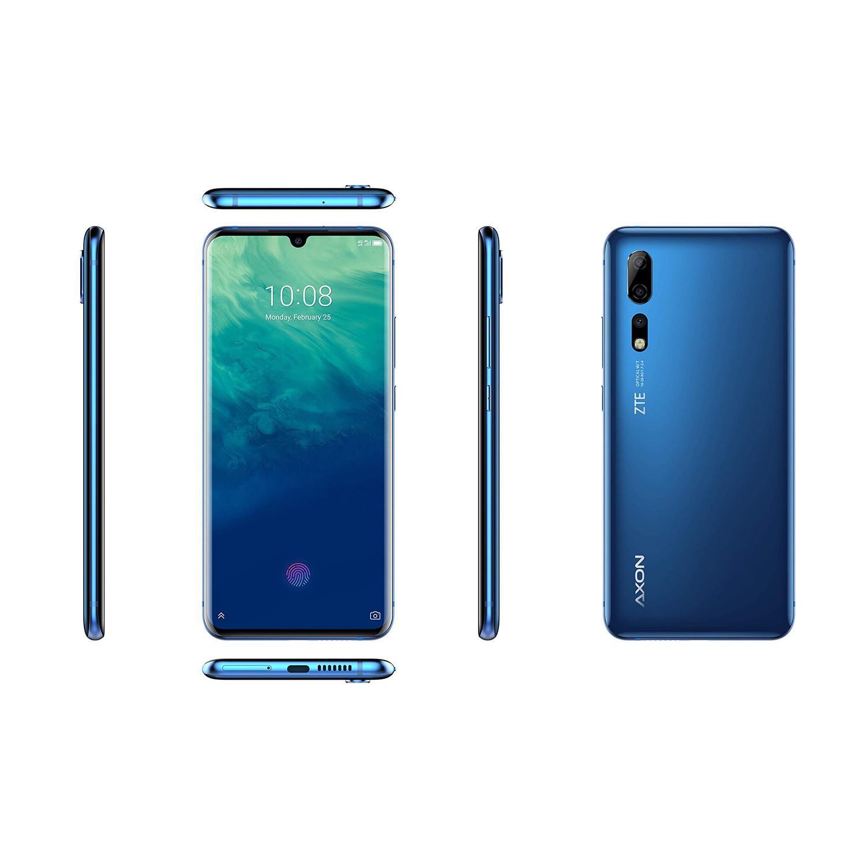 Флагманский смартфон ZTE Axon 10s Pro полностью рассекречен (2020 02 06 14 37 08)