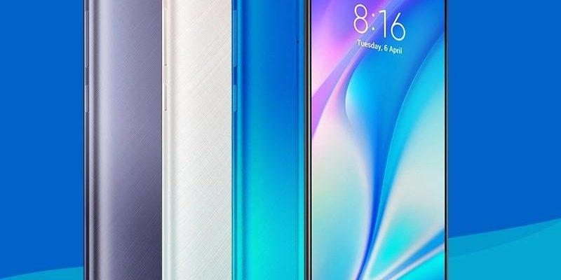 Xiaomi представила бюджетный смартфон Redmi 8A Dual (2020 02 11 13 25 08)