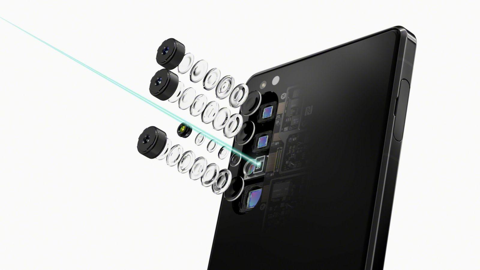 Sony официально представила флагманский 5G-смартфон Xperia 1 II (203 camera main1 7k large scaled)
