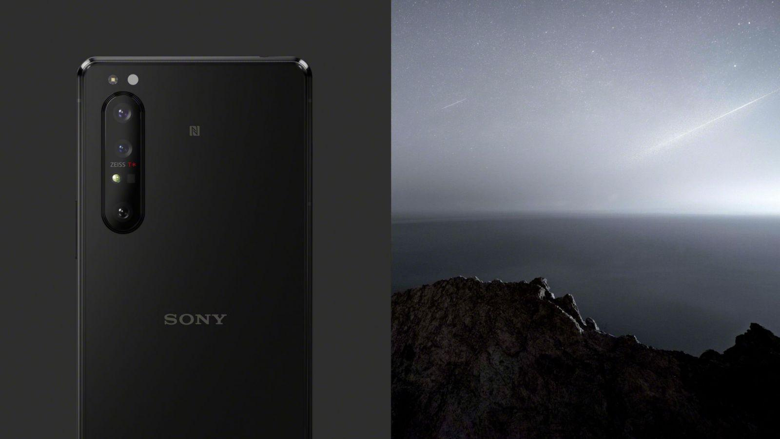 Sony официально представила флагманский 5G-смартфон Xperia 1 II (203 color mood b large scaled)