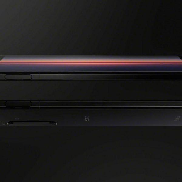 Sony официально представила флагманский 5G-смартфон Xperia 1 II (203 design black large scaled 1)