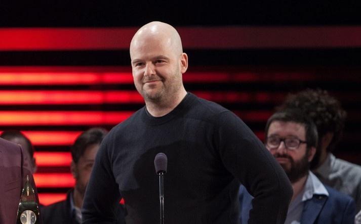 Дэн Хаузер, сооснователь Rockstar Games, покидает компанию ()