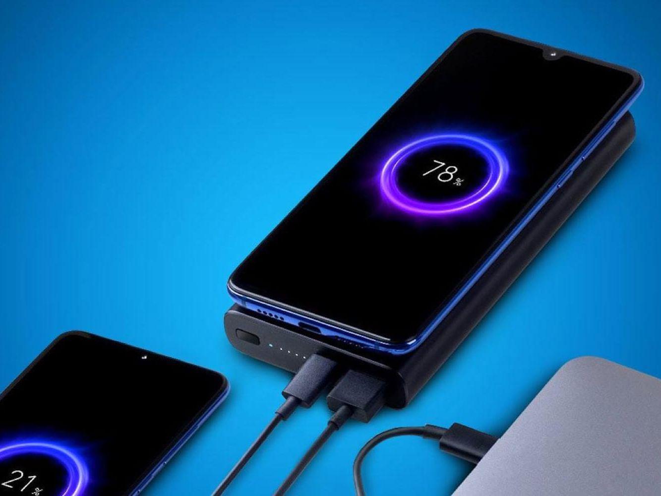 100-ваттная зарядка Xiaomi не появится в ближайшее время (3a928f00e7707034797b6ef33ffa8029232b85cb)