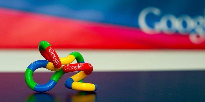 Россия собирается оштрафовать Google за нарушение закона о рекламе (4896 sinij krasnyj cvet nebo google makrosemka 1920x1200 1)