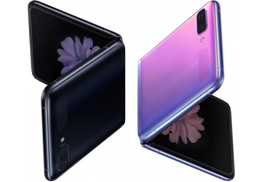 Самые ожидаемые смартфоны февраля (4f84ed6665156e8ced4c98e86b01c27e9e50135c)