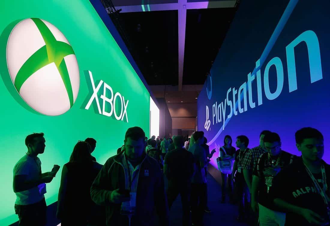 PlayStation 5 и Xbox Series X будут поддерживать игры для предыдущих консолей (57d842dcb0ef97f0288b51ea)