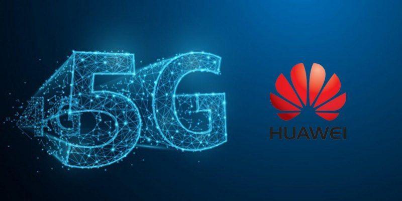 Huawei открывает новые производственные базы в Европе (5g 1200x600 large)