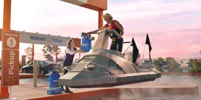 Это просто космос. Рекламные ролики Super Bowl 2020 (62ettxnk4ltcdknpam4hka 970 80)