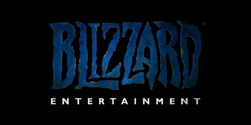 Род Фергюсон покинет The Coalition и перейдет в Blizzard (695737)