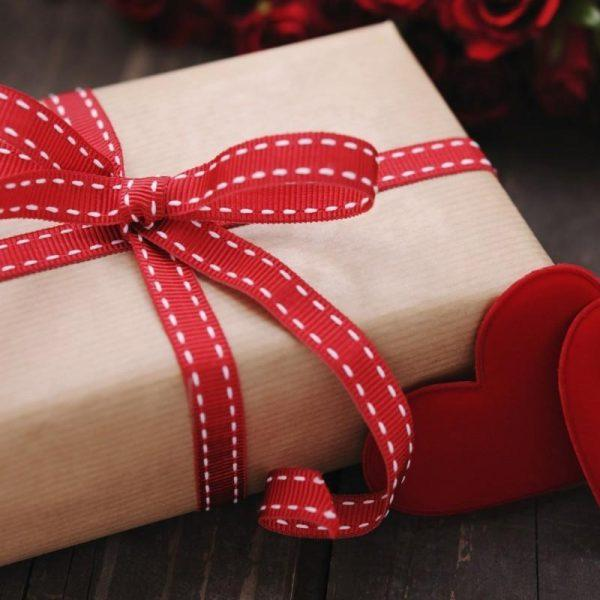 5 крутых подарков ко Дню святого Валентина (76165)