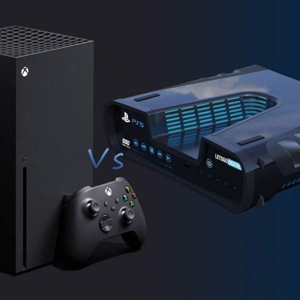 PlayStation 5 и Xbox Series X будут поддерживать игры для предыдущих консолей (94832fbc0a0ec765eac60c013689f53f8ac6c28d large large)