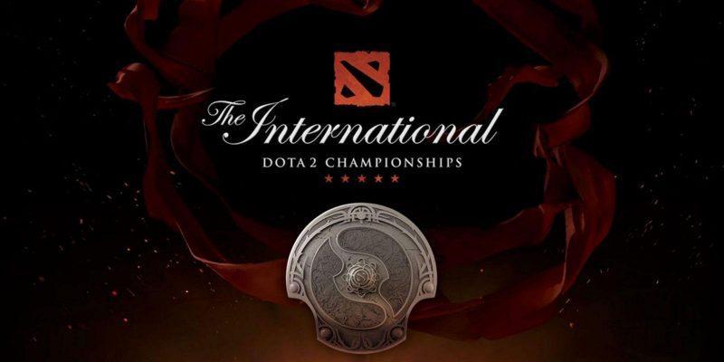 Valve выбирает города для проведения The International (a1400a7681dcf21d scaled 1)