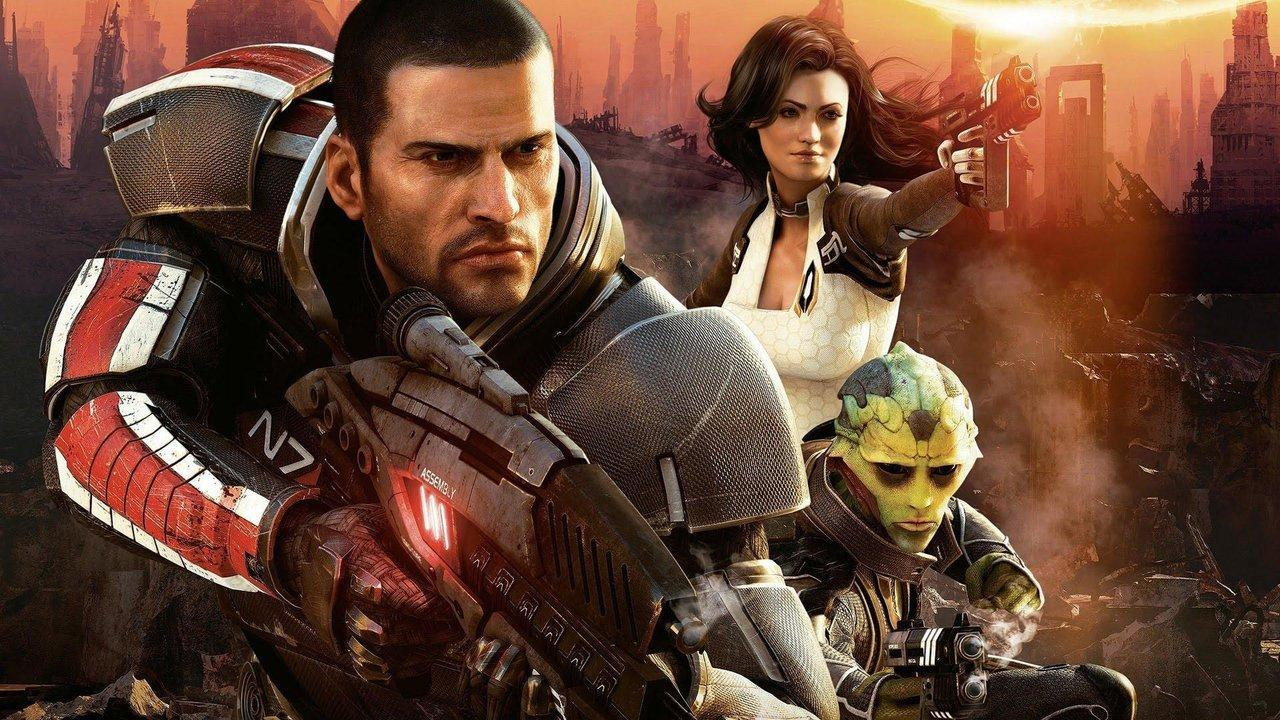 Steam представил ТОП-20 самых продаваемых игр на январь 2020 года (a1dc9c240835484aadfda0c7779afd28)