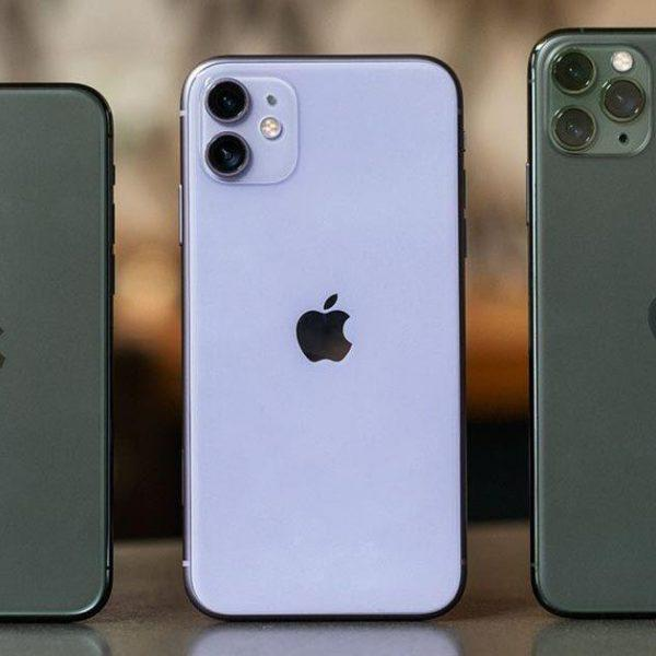Когда выгоднее всего покупать новый iPhone (aaa22 1240x630 1)