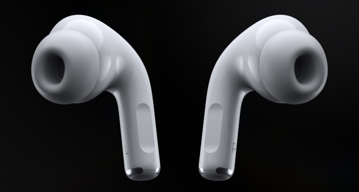 airpods-pro-featured