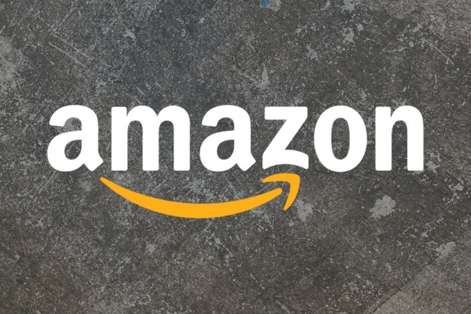 Amazon и NVIDIA пропустят MWC 2020 из-за коронавируса (amazon and nvidia pull out of mwc 2020 due to coronovirus concerns)