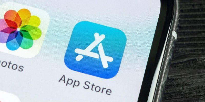 Apple добавила универсальные покупки приложений iOS и macOS в Xcode 11.4 (app store)