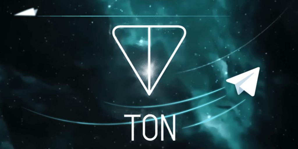 В сети TON появилась возможность создавать веб-страницы (b0aca3ea2532d9537559f7b24dd0bea8)