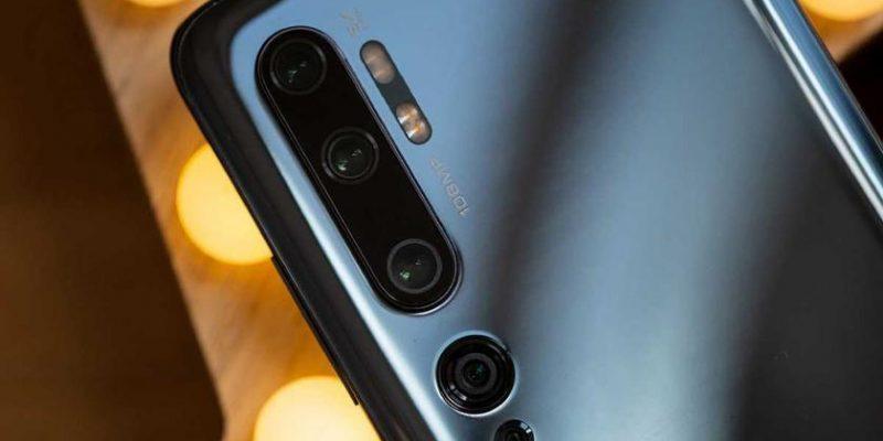 Xiaomi официально представила флагманы Xiaomi Mi 10 и Mi 10 Pro (b74e6d33c1dd975c268e80d55ab64c5b)