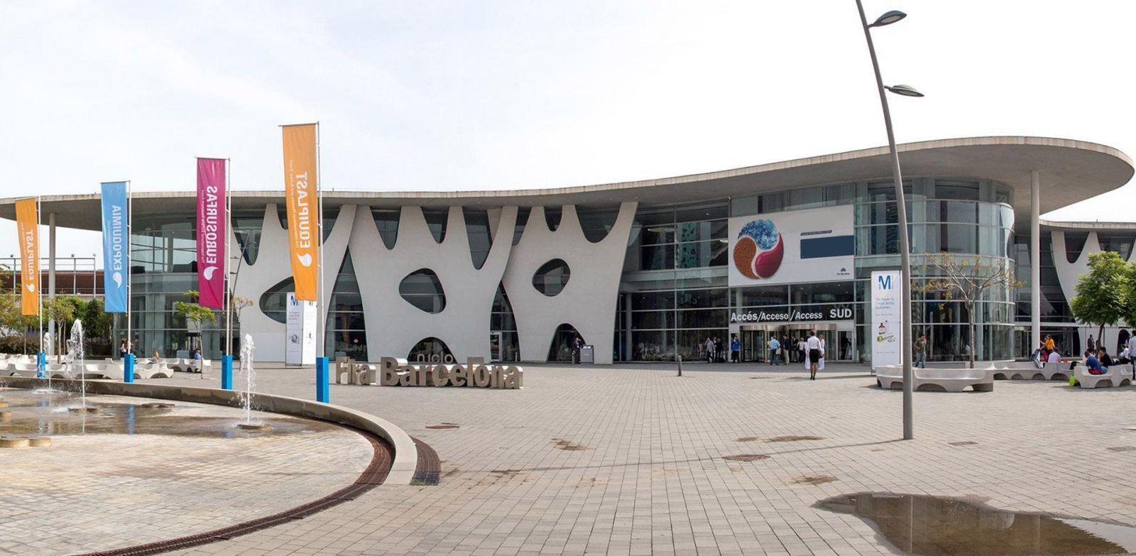GSMA отменила проведение MWC 2020 в Барселоне (banner)