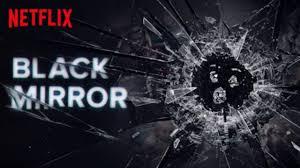 Netflix проиграл суд на 25 миллионов долларов за «Черное зеркало: Bandersnatch» (bez nazvanija 1 1)