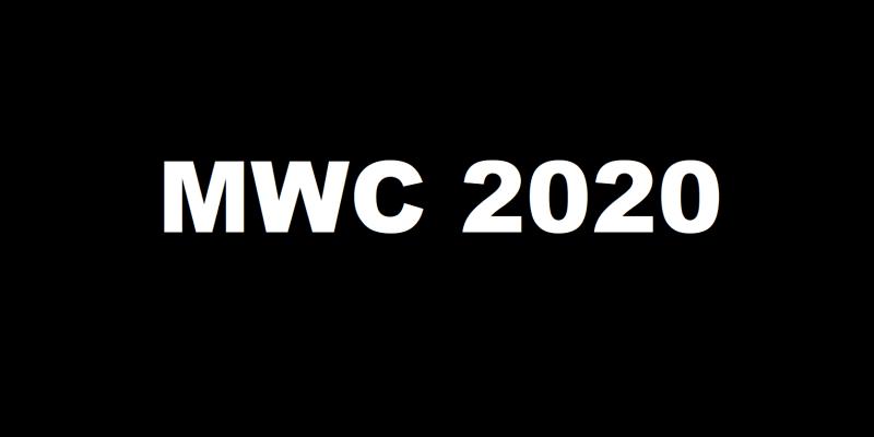MWC 2020 могут отменить из-за коронавируса (bezymjannyj 1)