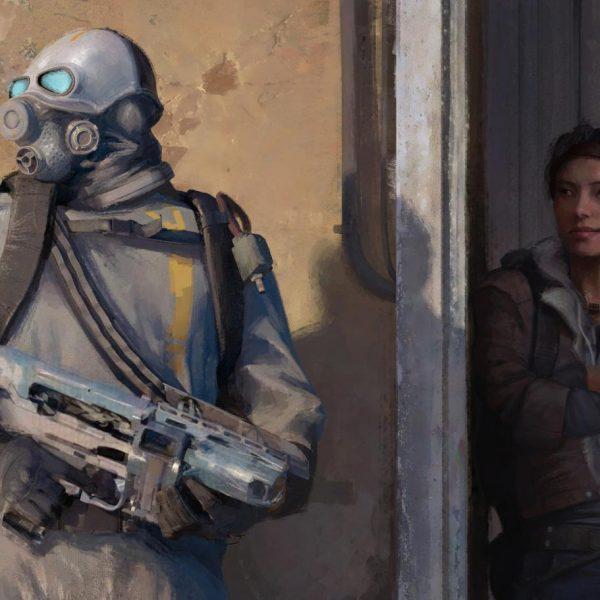 Игра Half-Life: Alyx выйдет 23 марта (btkzm9n9bpngqnc2owkr3i)