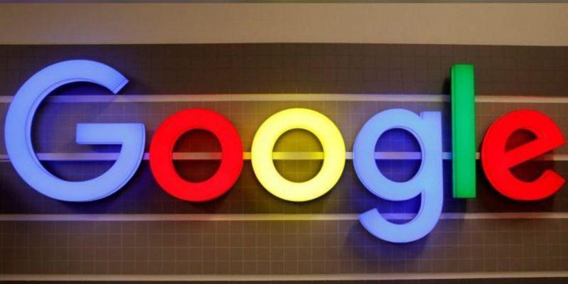Google избавит браузер Chrome от навязчивой рекламы (capture 6 large)