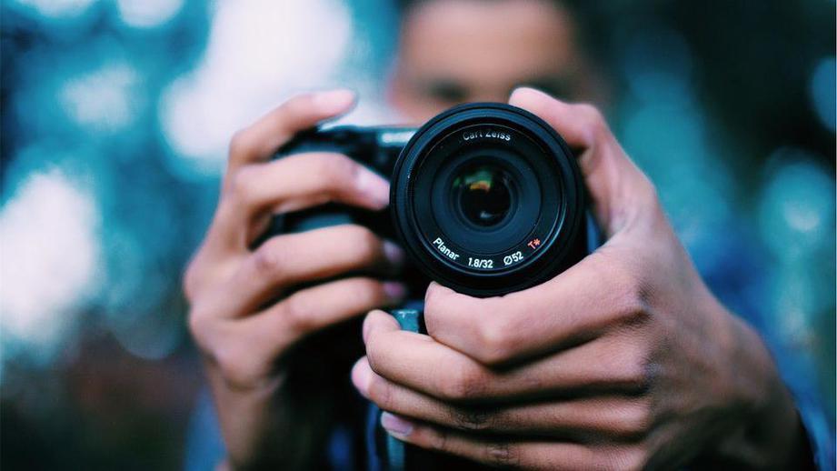 В России создали фотоаппарат, который шифрует снимки сразу после съёмки (crop 921 518)