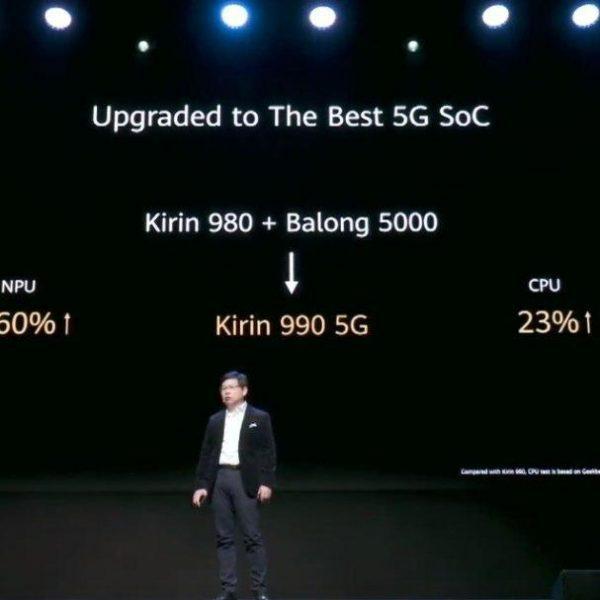 Huawei представила новый складной смартфон Huawei Mate Xs (dwlgv2qhf)