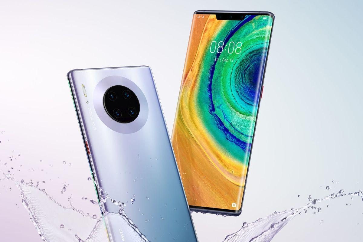 Яндекс.Касса и Huawei разрешили платить за смартфоны по частям (eeisyfdw4aawinw.0)