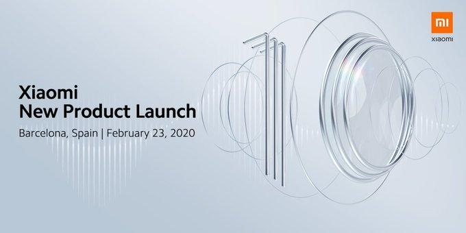 Xiaomi Mi 10 и 10 Pro представят 23 февраля на MWC 2020 (eqlrhyzuwailghg)