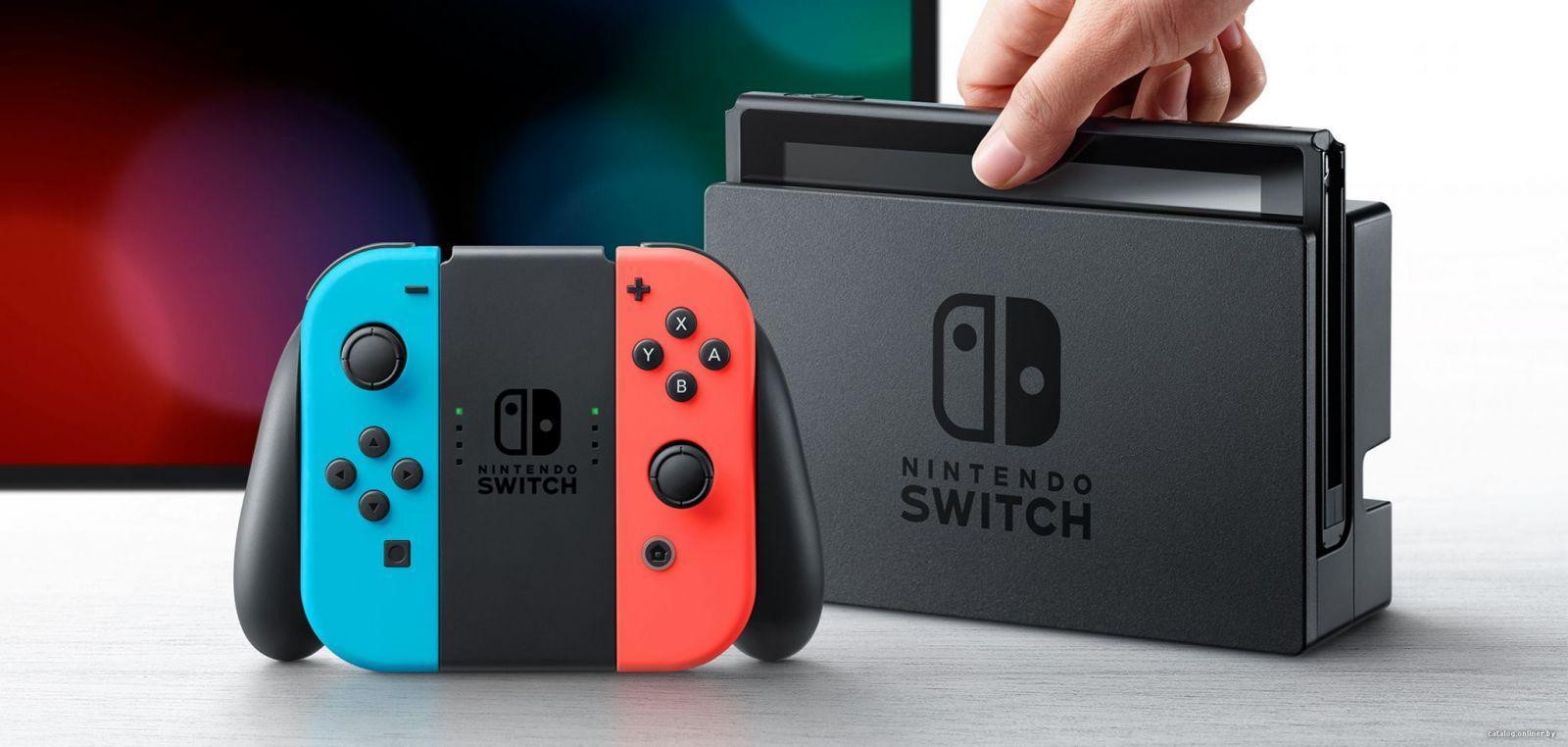 Коронавирус повлияет на производство Nintendo Switch (eqrn4sbfqmmdi43pvpk1ja scaled)